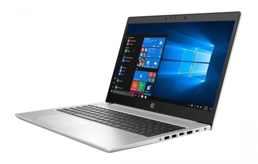 HP PROBOOK 450 G7 15.6 FHD STRIEBORNY 8MH56EA