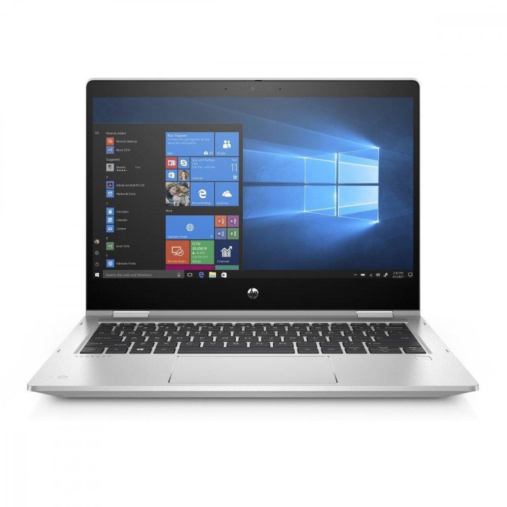 HP PROBOOK X360 435 G7 13.3 FHD, R5-4500U, 1F3H5EA