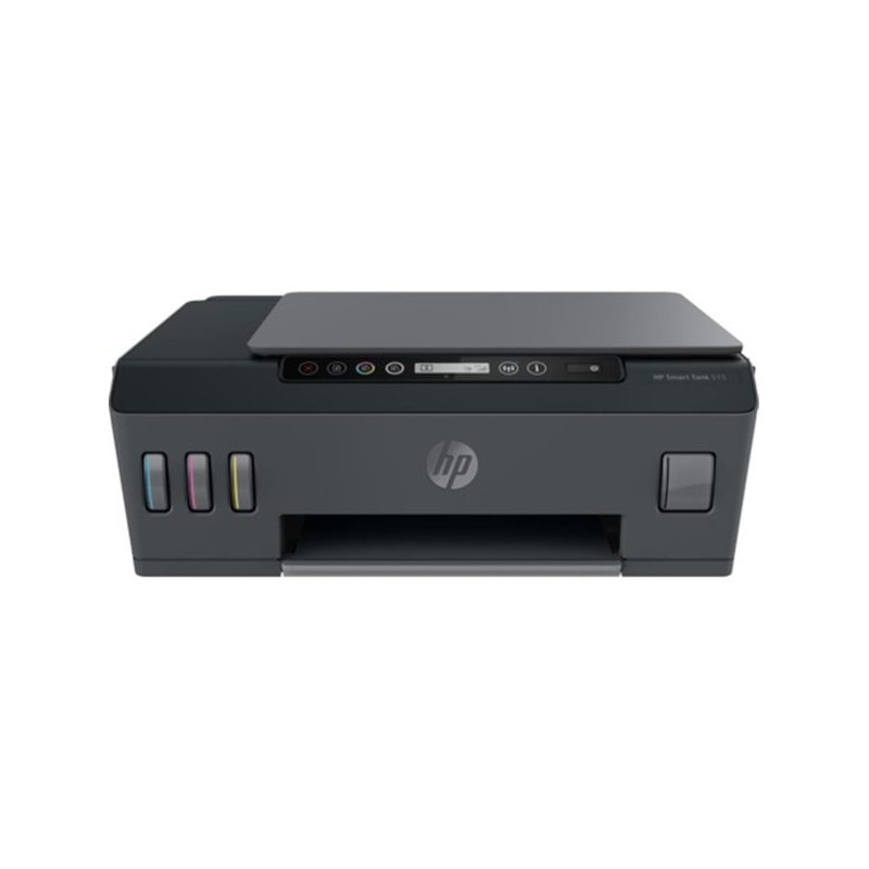 HP SMART TANK 515 AIO PRINTER HP1TJ09A