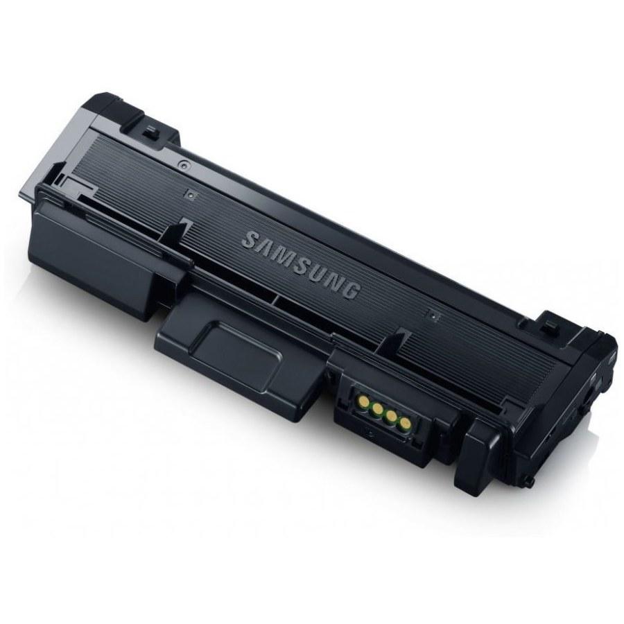 HP TONER BLACK PRE SAMSUNG MLT-D116S SU840A
