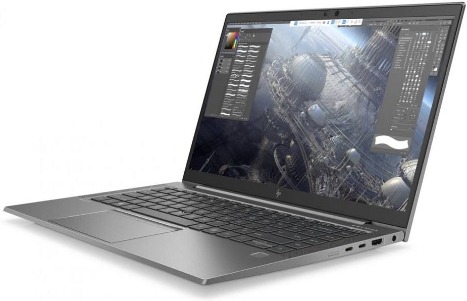 HP ZBOOK FIREFLY 14.0 FHD G7 W10PRO SEDY 111D0EA