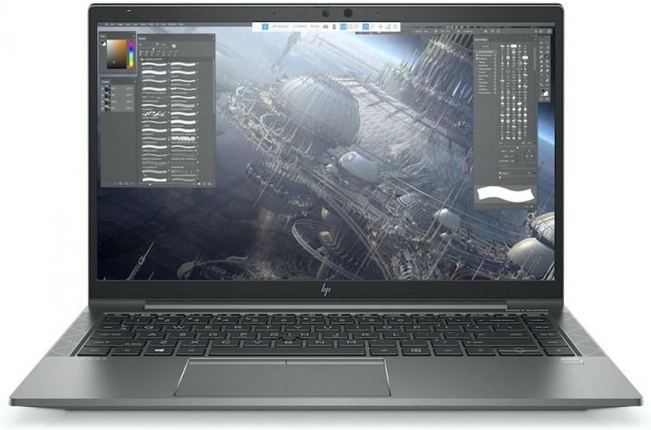 HP ZBOOK FIREFLY 14 G7 14 FHD I7/16GB/512GB/P520 W10PRO 3R 111C6EA