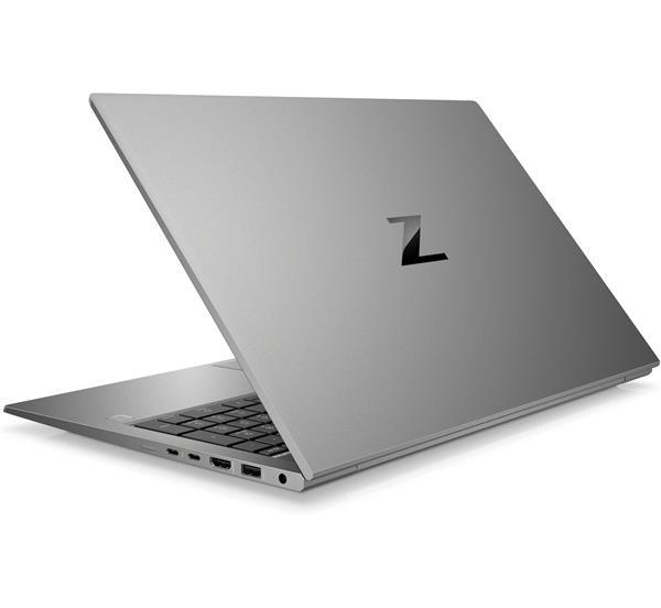 HP ZBOOK FIREFLY 15 G7 15.6 UHD W10PRO SEDY 111F1EA