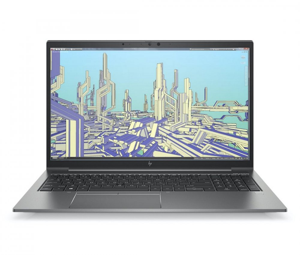 HP ZBOOK FIREFLY 15 G7 15.6 UHD I7/32GB/1TB/P520 W10PRO 111F5EA