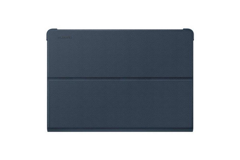 HUAWEI FLIPOVE PUZDRO PRE TABLET M3 LITE 10 BLUE, 51992008