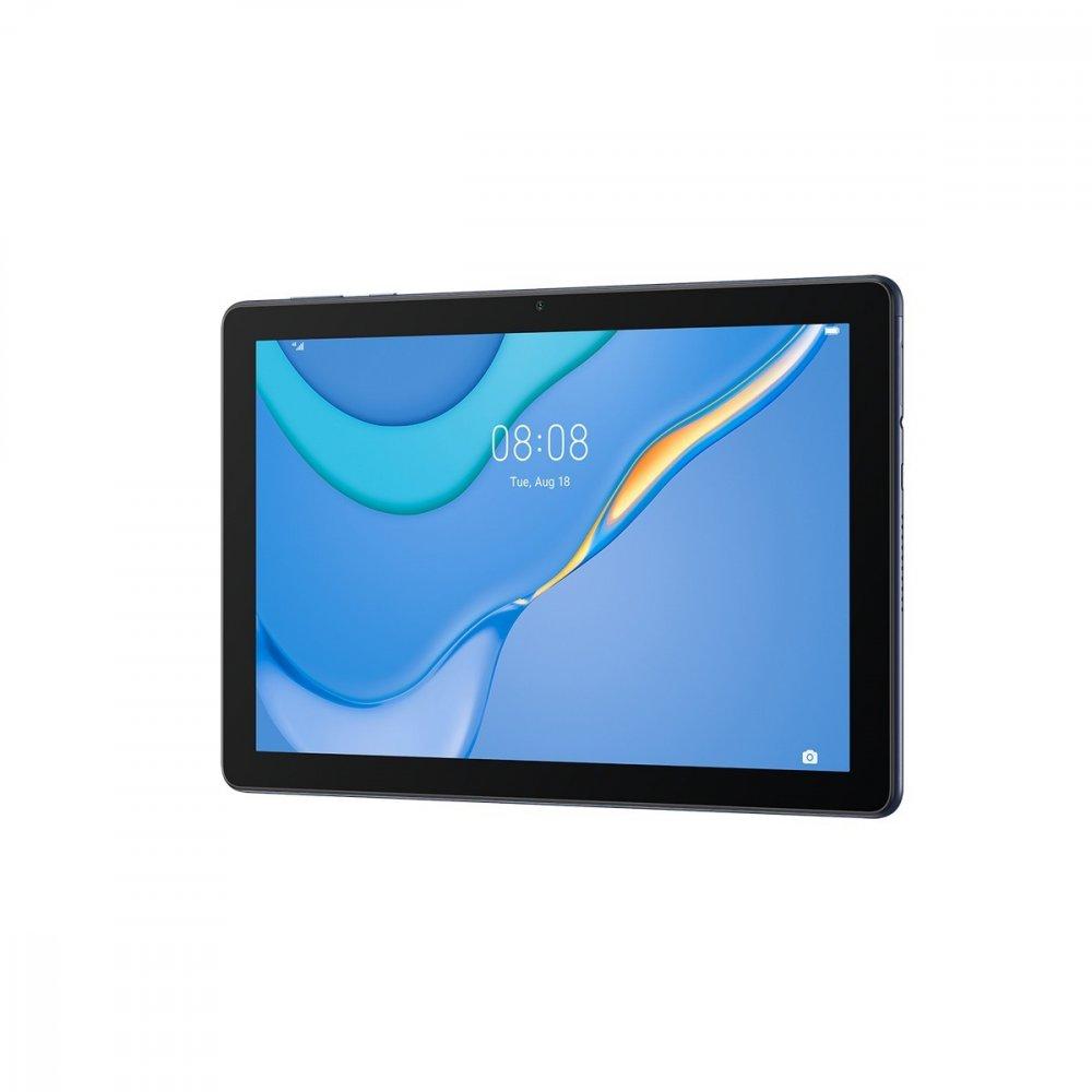 HUAWEI MATEPAD T10 2GB/32GB WIFI DEEPSEA BLUE