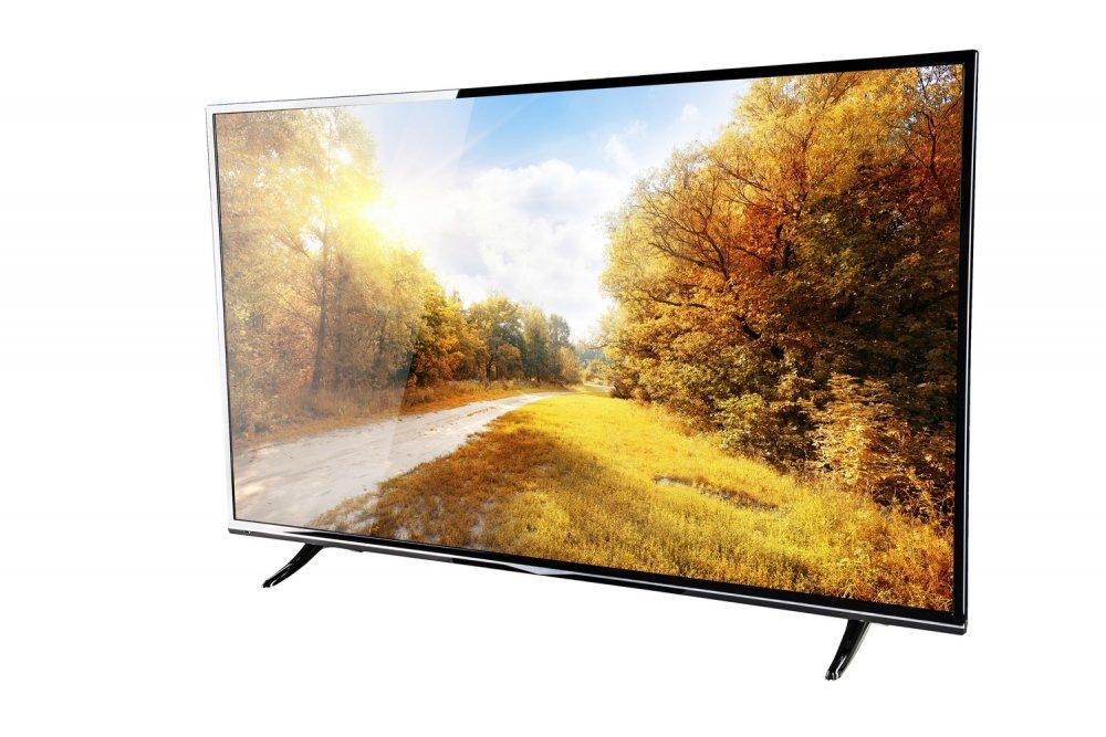 da55a227a HYUNDAI ULV 50TS292 SMART (HYUULV50TS292SMART) | Andrea Shop