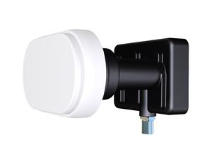 INVERTO BLACK PRO SINGLE MONOBLOCK LNB 43 02 DB 700012
