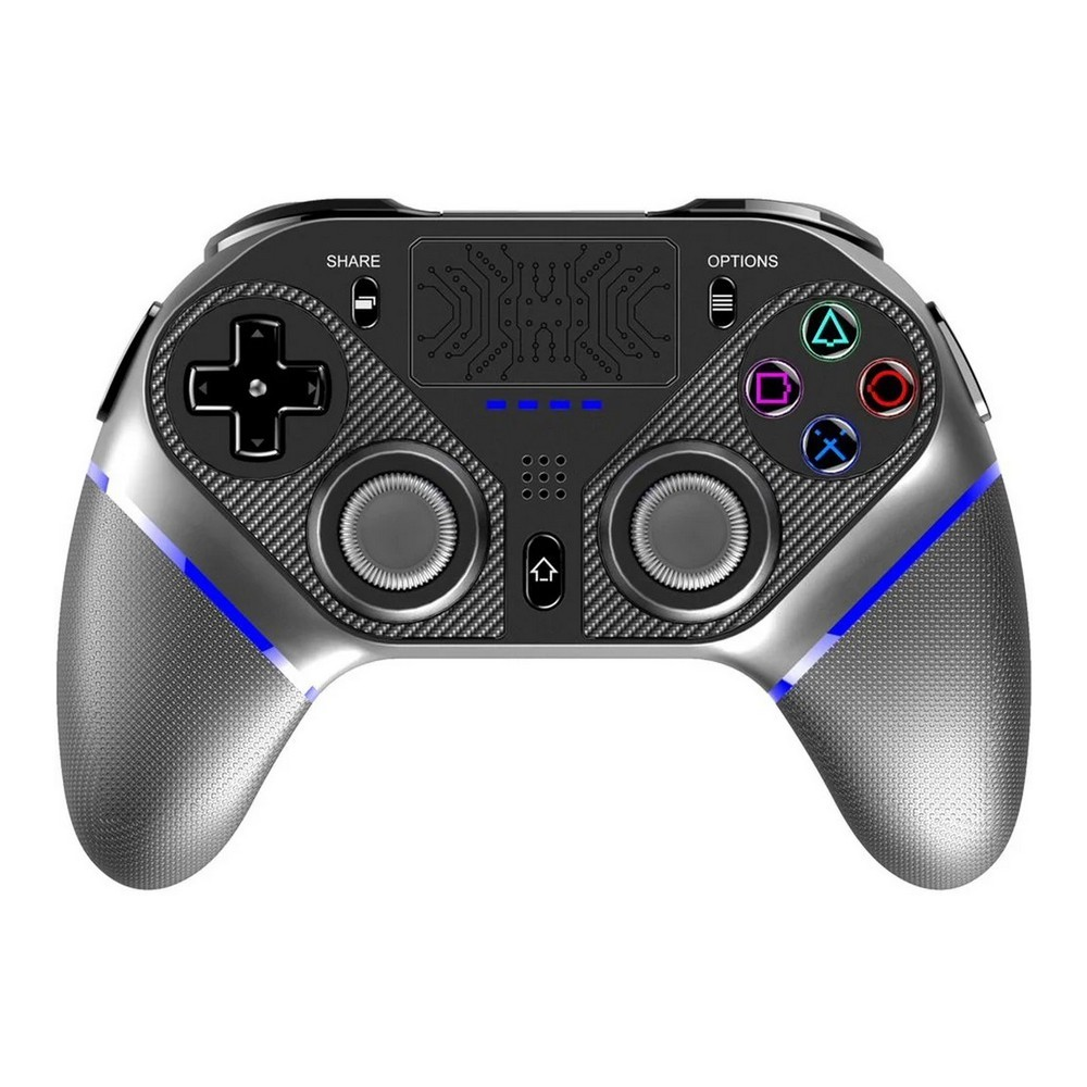 IPEGA P4010 WIRELESS CONTROLLER PRE ANDROID/IOS/PS4/PS3/PC
