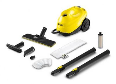KARCHER SC 3 EASY FIX 15131100
