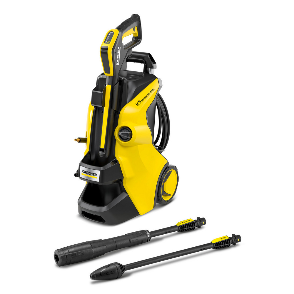 KARCHER K 5 POWER CONTROL 13245500