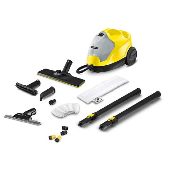 KARCHER SC 4 EASY FIX SK SET 97330010