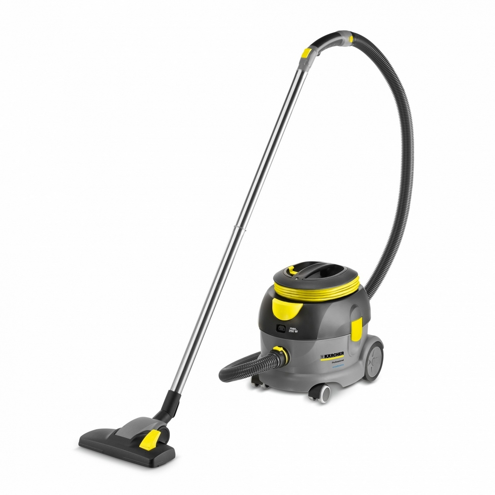 KARCHER T 121 ECO EFFICIENCY 13551350