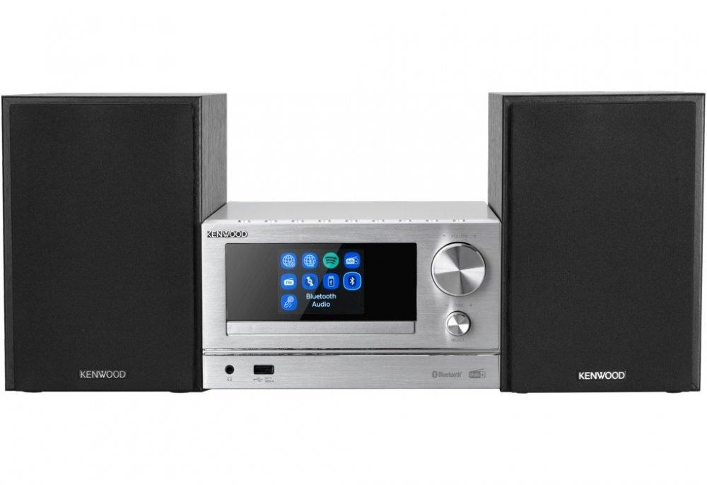 KENWOOD M-7000S-S