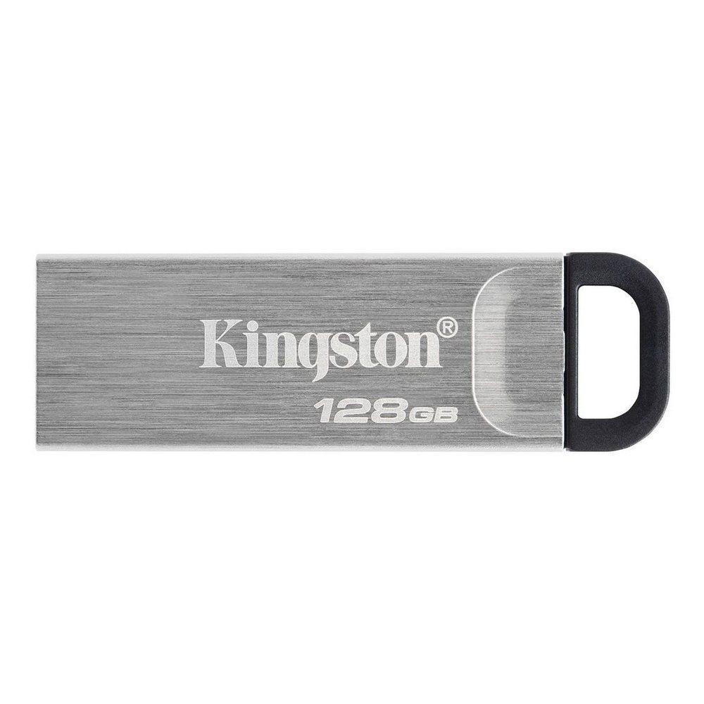 KINGSTON 128GB USB 3.2 GEN 1 DT KYSON