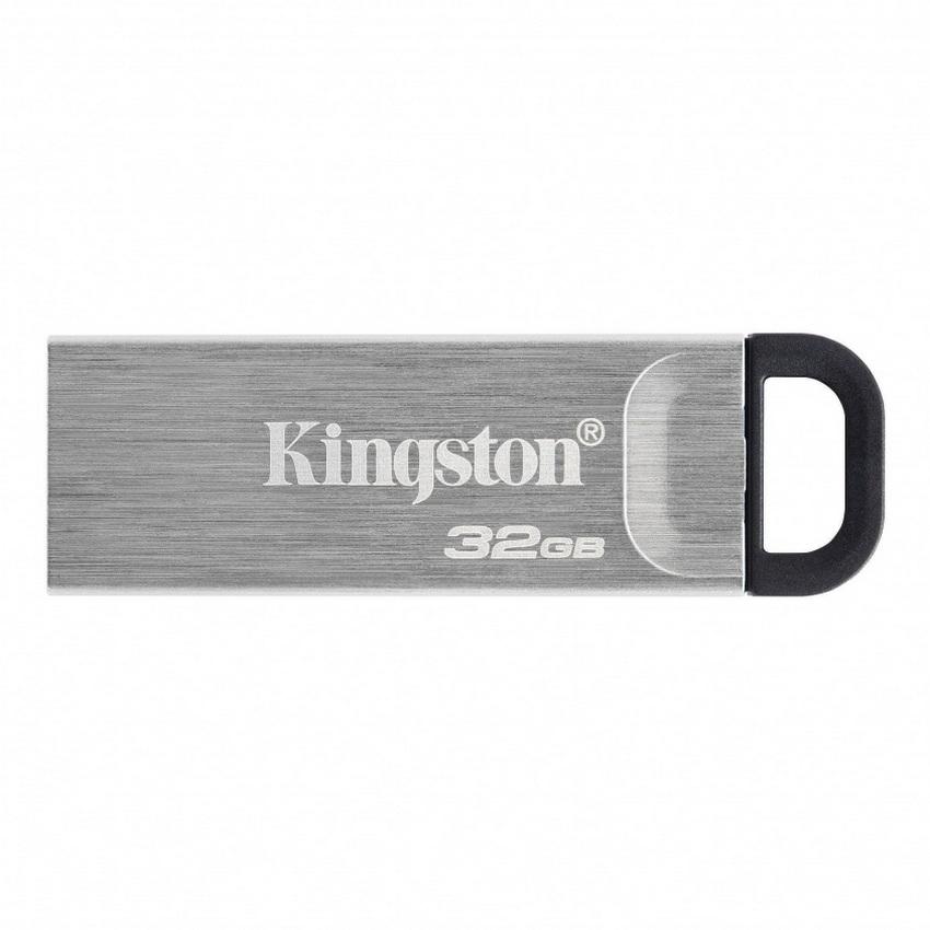 KINGSTON 32GB USB3.2 GEN 1 DATATRAVELER KYSON DTKN/32GB