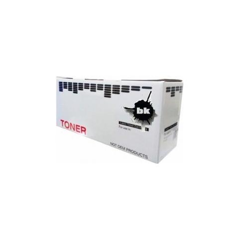 KOMPATIBILNY TONER HP CF280X