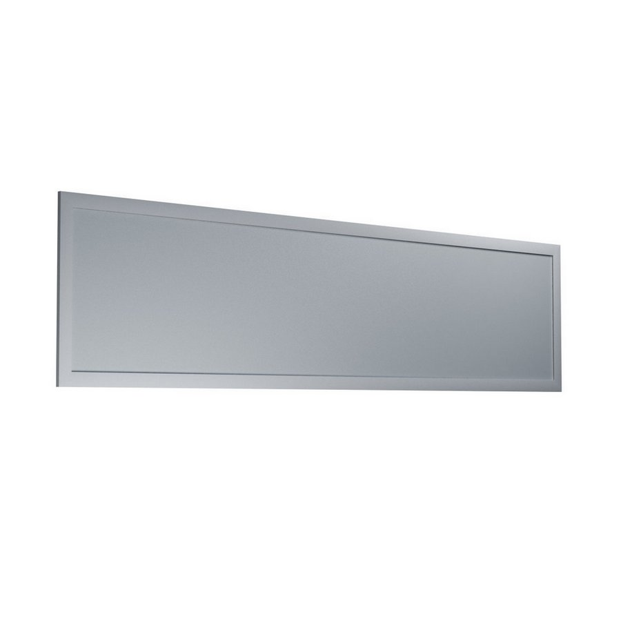 LEDVANCE SMART PANEL TUNABLE WHITE 30 X 120CM TUNABLE WHITE