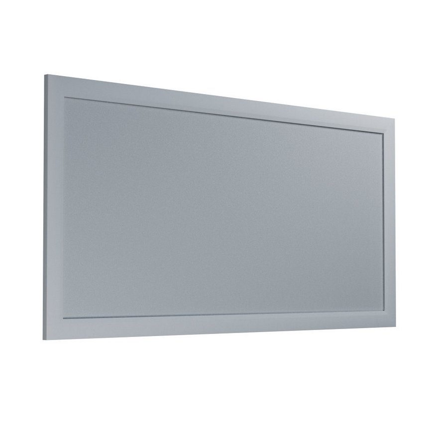 LEDVANCE SMART PANEL TUNABLE WHITE 60 X 30CM TUNABLE WHITE
