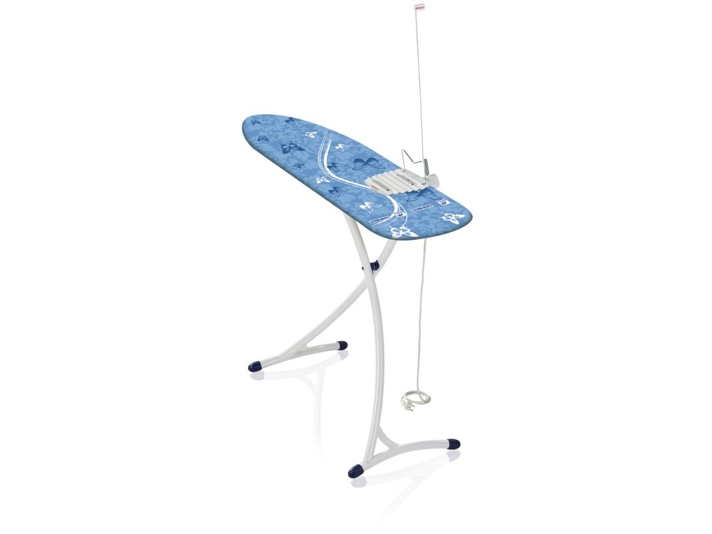 LEIFHEIT ZEHLIACA DOSKA AIR BOARD XL ERGO PLUS NF 72568