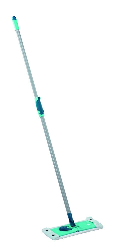 LEIFHEIT PODLAHOVY MOP COMBI M S TELESKOPICKOU TYCOU (CLICK SYSTEM), 55311