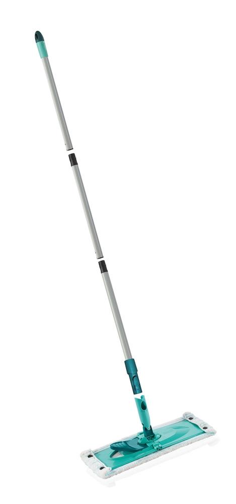 LEIFHEIT PODLAHOVY MOP COMBI XL, 56676