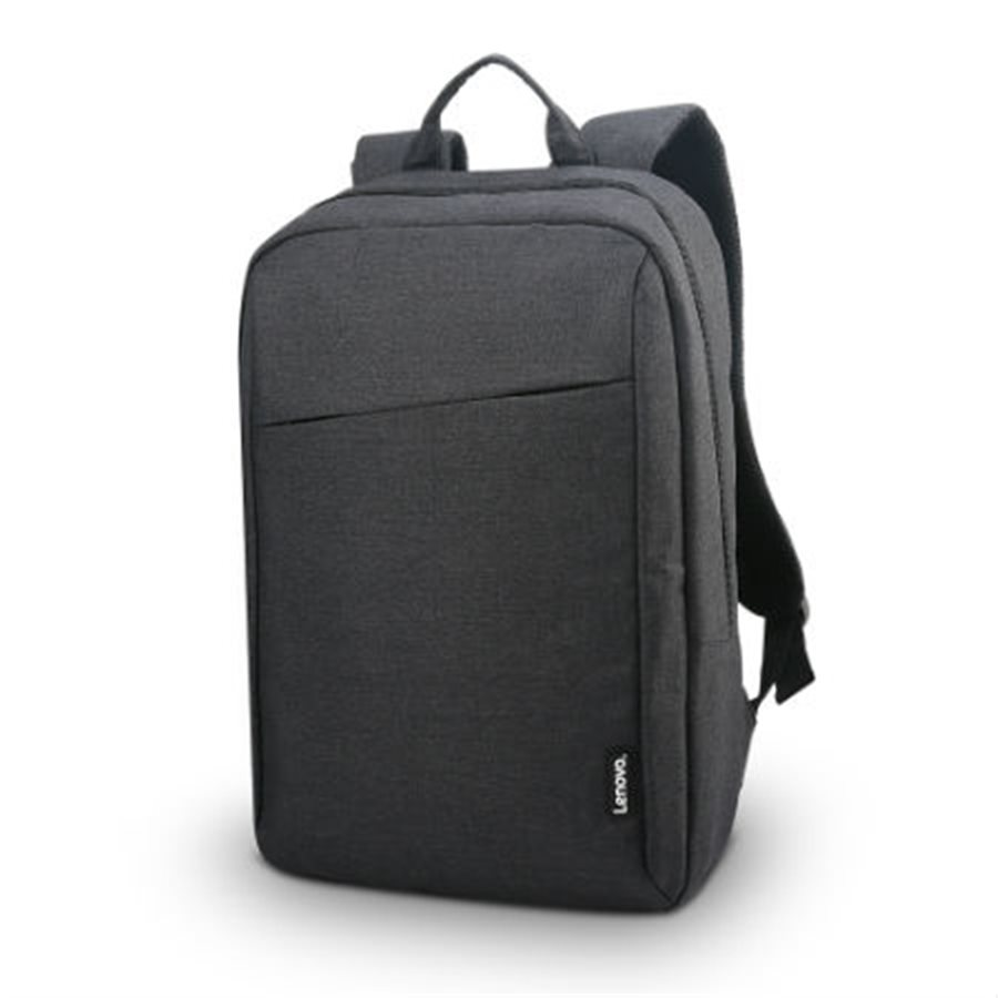 LENOVO B210 15.6 BACKPACK BLACK, GX40Q17225