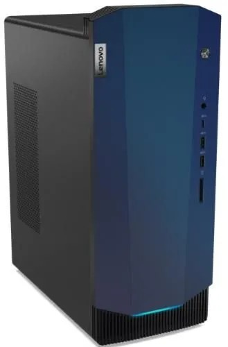 LENOVO IDEACENTRE G5 I5/16GB/1TB/GTX1660 90N900BAMK