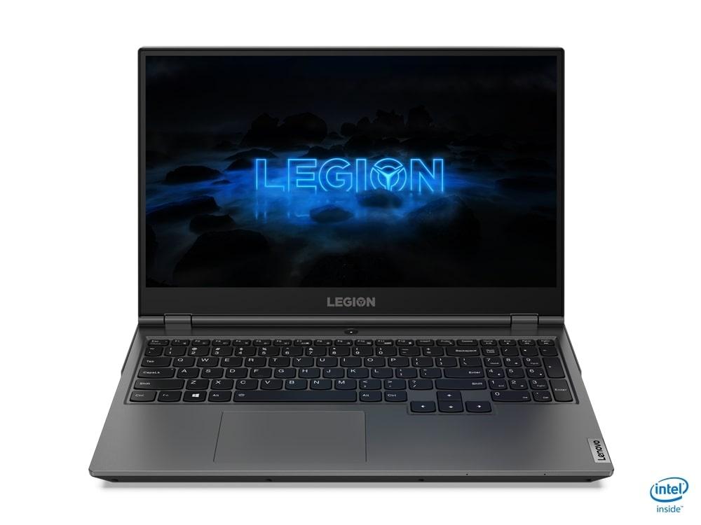 LENOVO LEGION 5 15.6 FHD 82AW0045CK vystavený kus