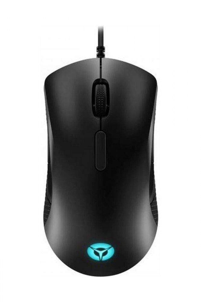 LENOVO LEGION M300 GAMING MOUSE GY50X79384