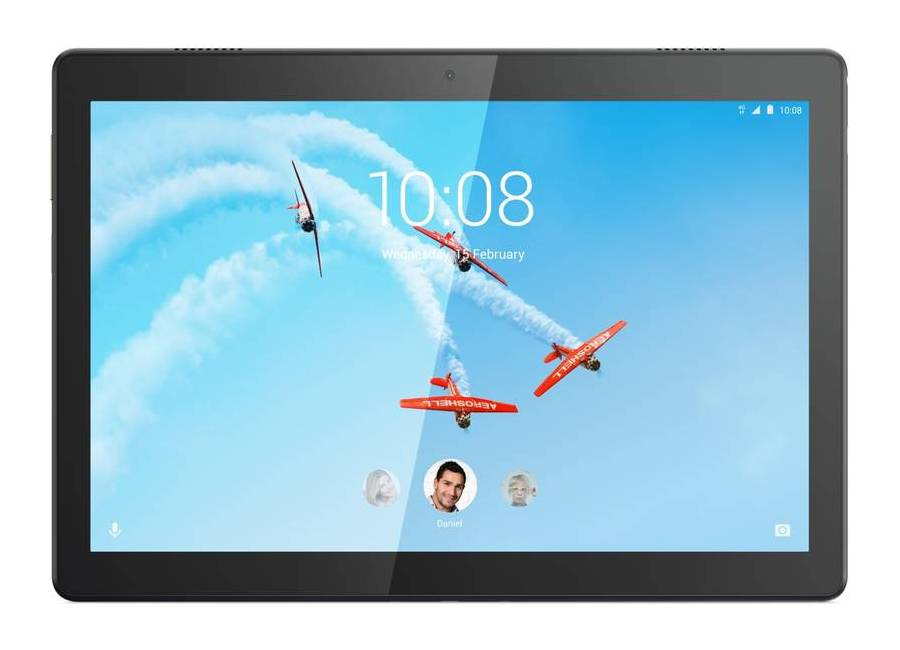 e76d90184 LENOVO TAB M10 10.1 FHD 3GB/32GB BLACK, ZA480034CZ   Andrea Shop