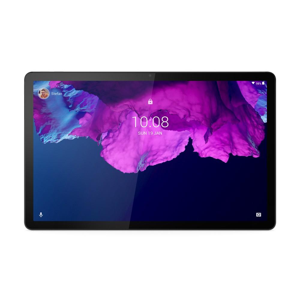 LENOVO TAB P11 11.0 2K 4GB/64GB LTE AN10 ZA7S0004CZ