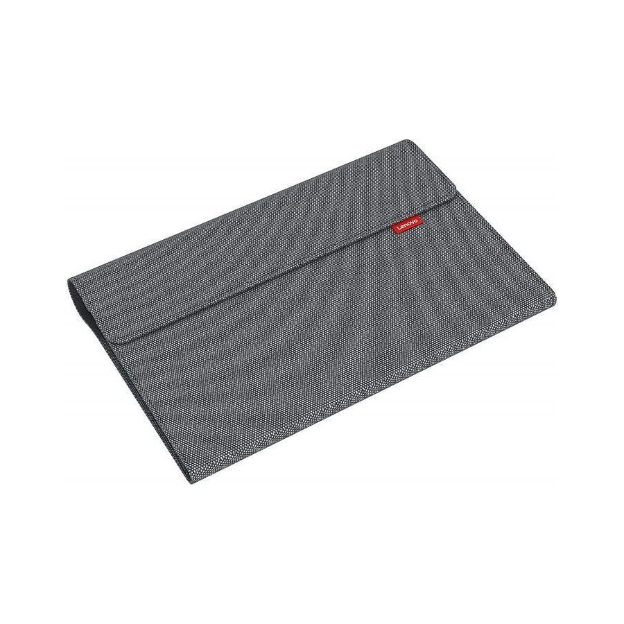 LENOVO YOGA SMART TAB SLEEVE AND FILM GRAY ZG38C02854
