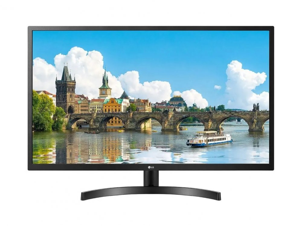 LG 32MN500MB 315 IPS LED 1920X1080 1M:1 5MS 250CD 2X HDMI