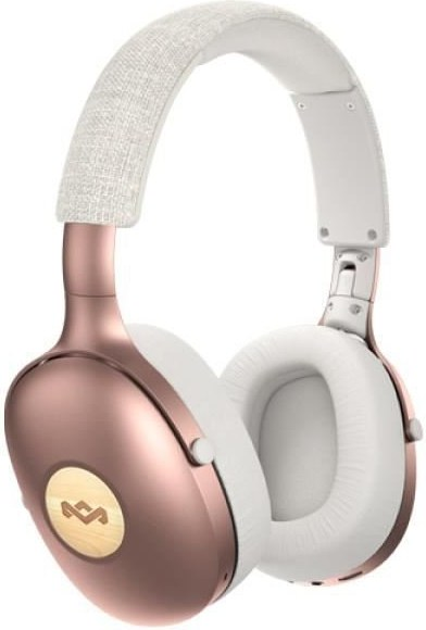 MARLEY POSITIVE VIBRATION XL BLUETOOTH 50COPPER