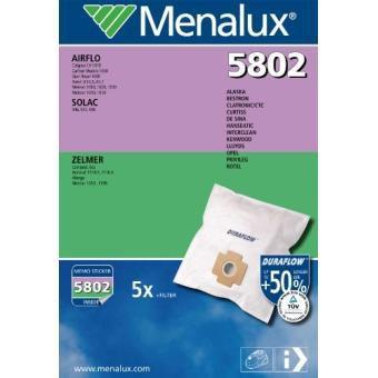 MENALUX 5802