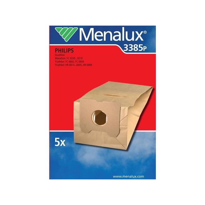 MENALUX 3385 P