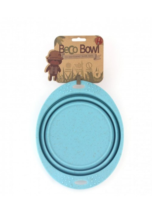 BECO BOWL TRAVEL  L MODRA