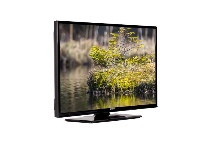 970248f2f ORAVA LT-823 LED | Andrea Shop