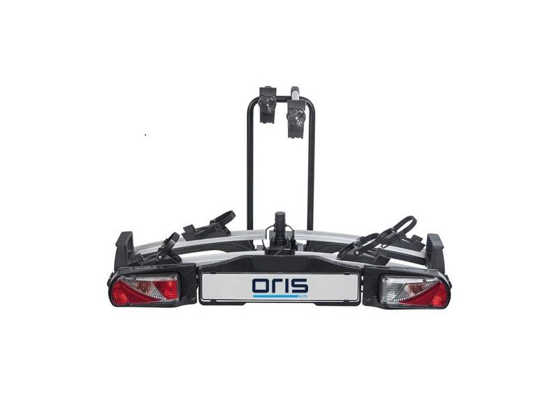 ORIS TRAVELLER II B070-562