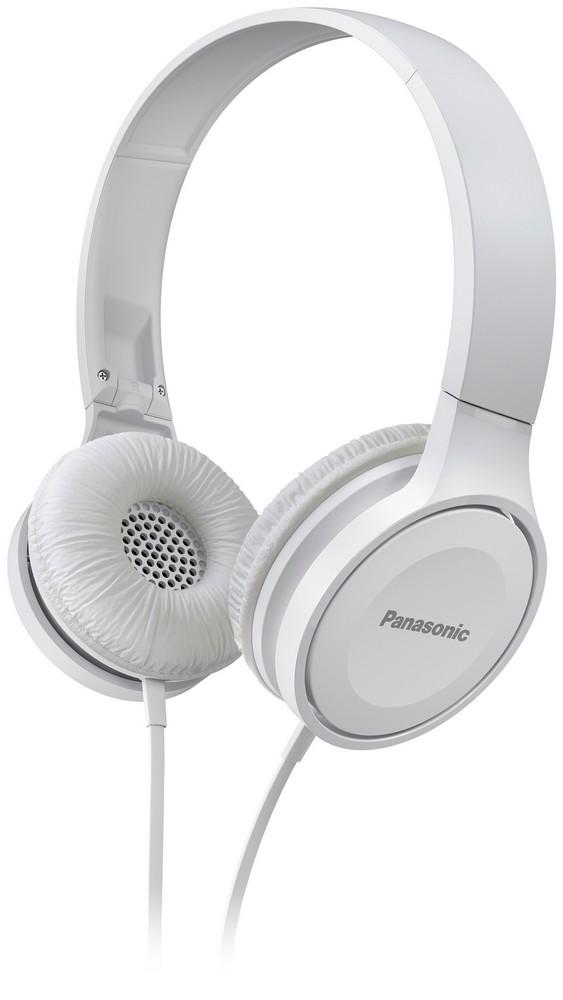 PANASONIC RP-HF100E-W