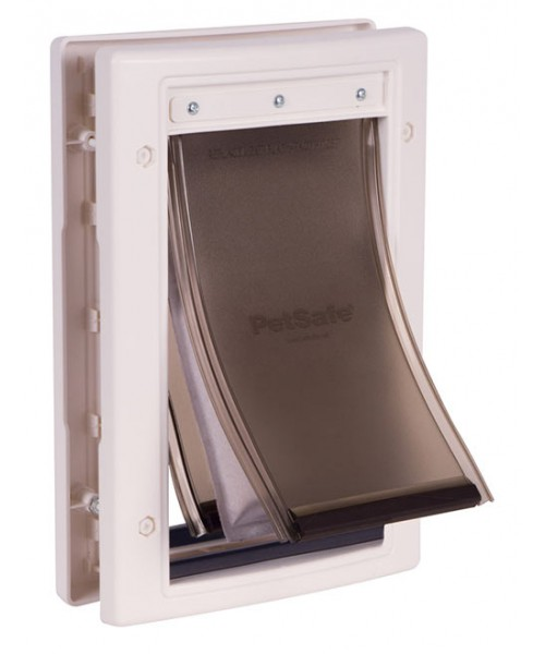PETSAFE EXTREME WEATHER DOOR LARGE