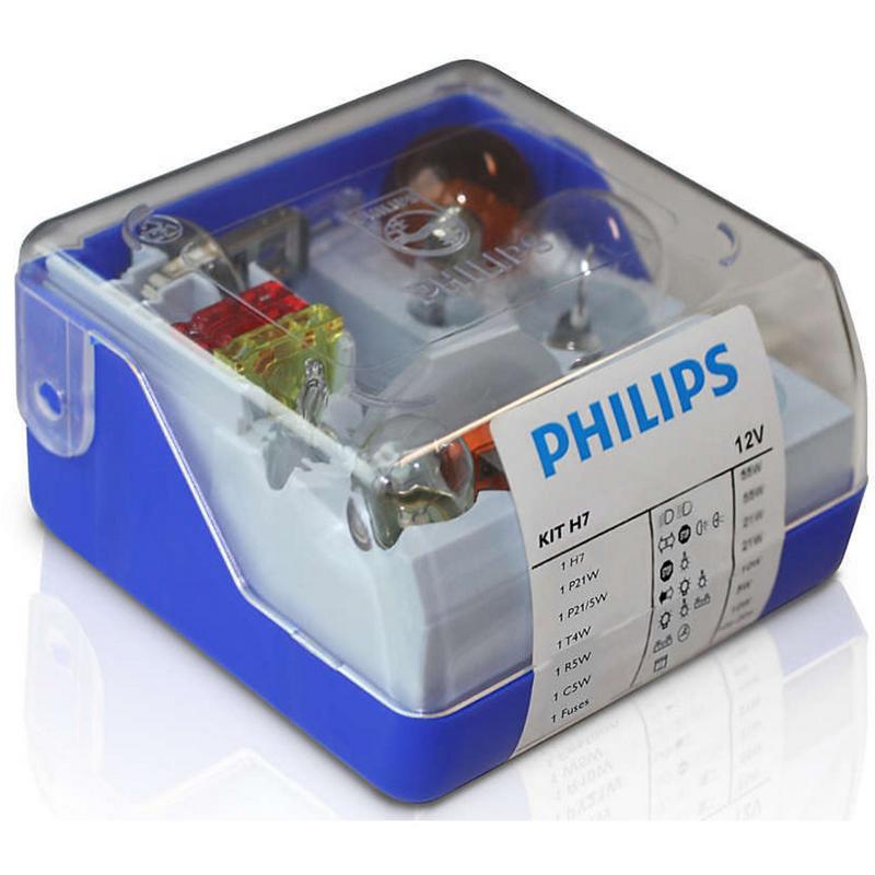 PHILIPS 55007SKKM