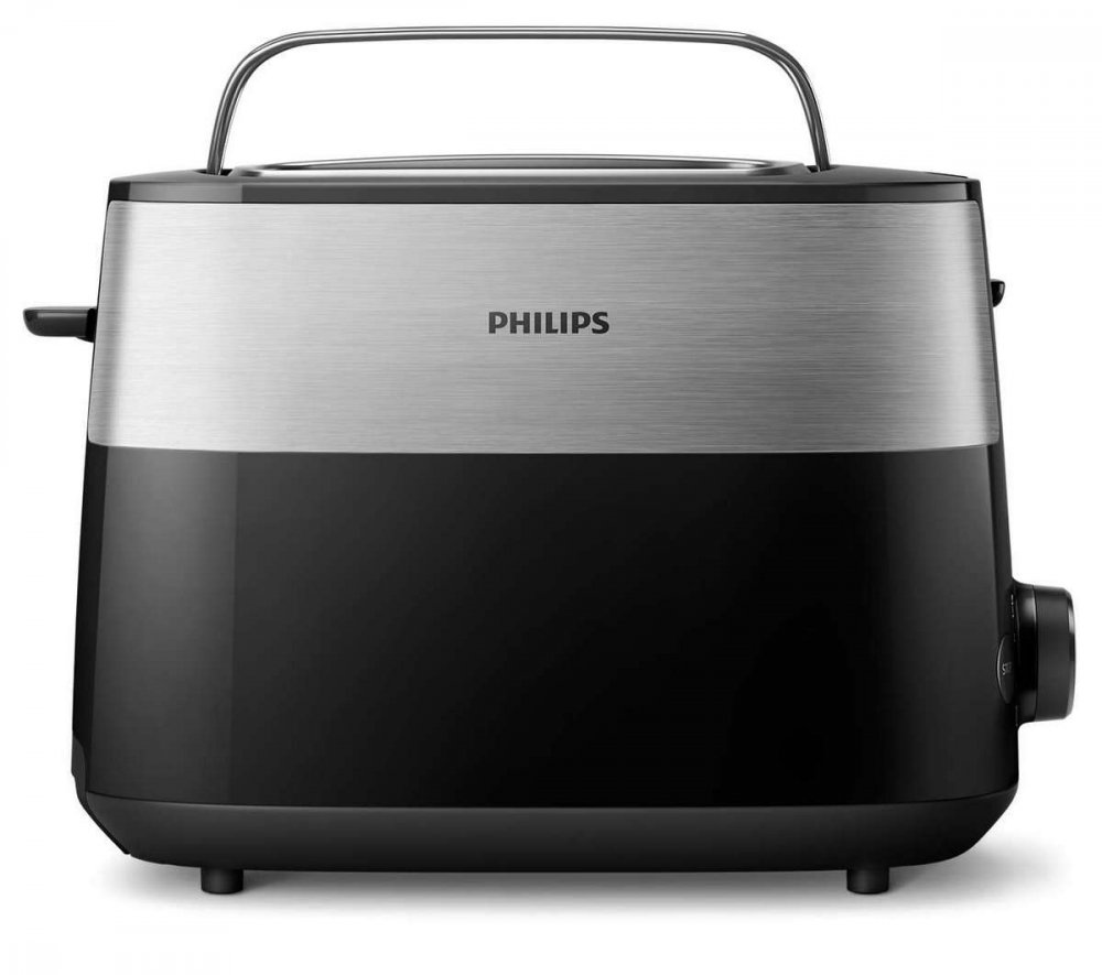 PHILIPS HD 2516/90