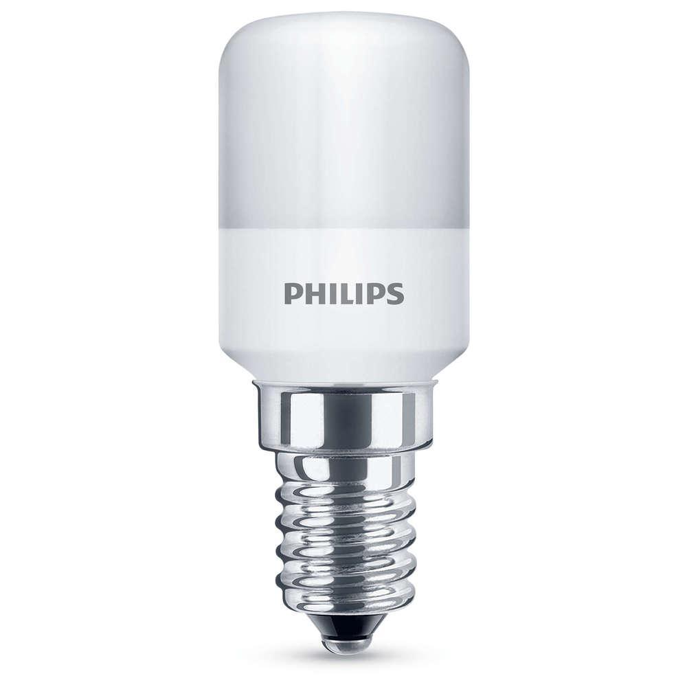 PHILIPS LED 15W T25 E14