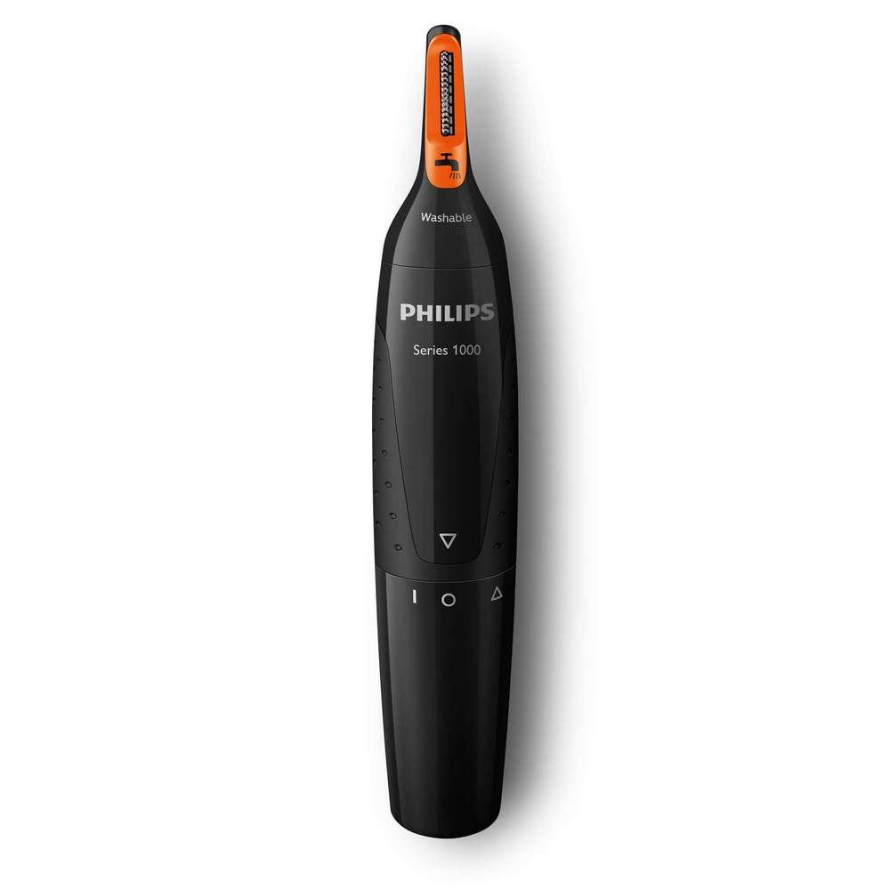 PHILIPS NT 1150 10 ... d46339e53d7