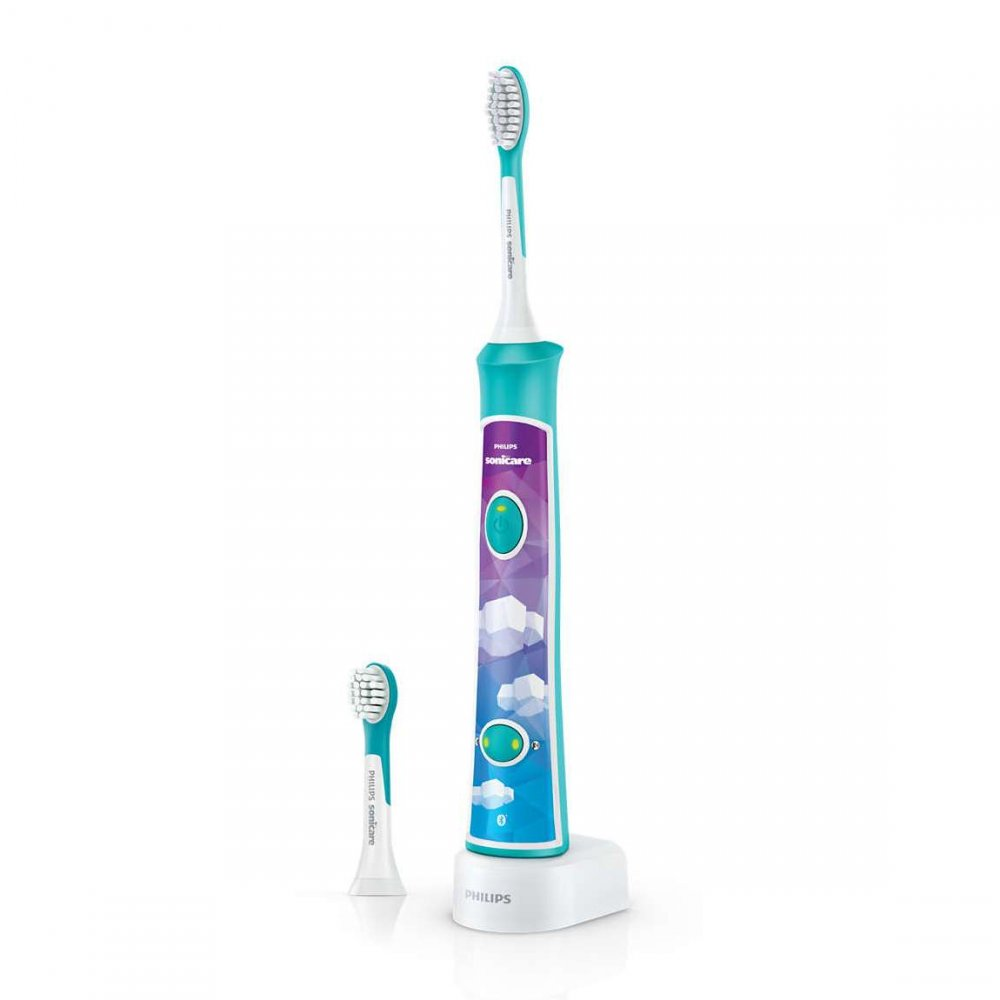 PHILIPS SONICARE FOR KIDS HX 6322/04