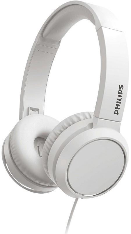 PHILIPS TAH4105WT/00
