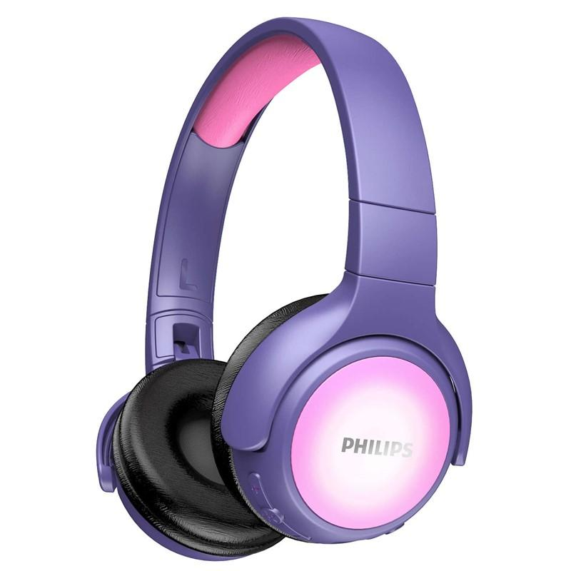 PHILIPS TAKH402PK/00