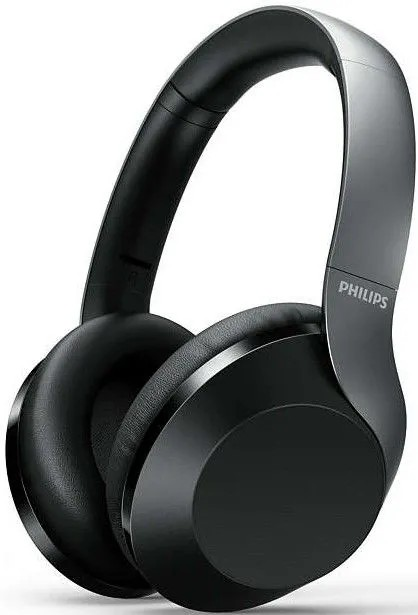 PHILIPS TAPH805BK/00